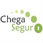 ChegaSeguro