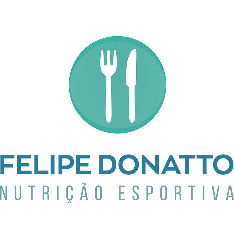 FelipeDonatto