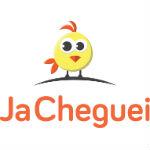 JaCheguei