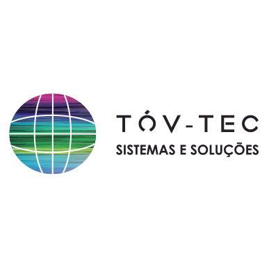 TovTec